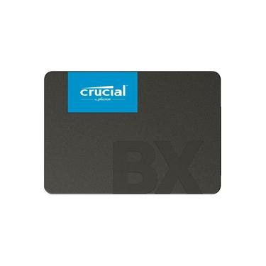 SSD Micron Crucial BX500 - 240GB