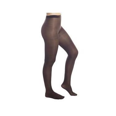 Meia calça fio 40 Denier Feminina Loba Lupo Ref: 5830-001