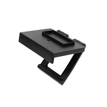 Suporte Clip Holder Ajustável Para Kinect Xbox ONE Tv