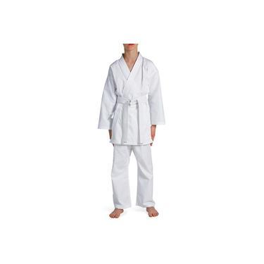 Kimono Karate Infantil - K200