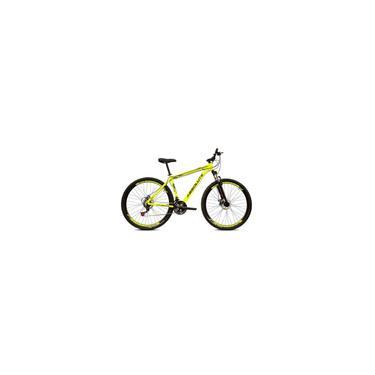 Imagem de Bicicleta Aro 29 Absolute Nero 3 24v Freio Hidráulico
