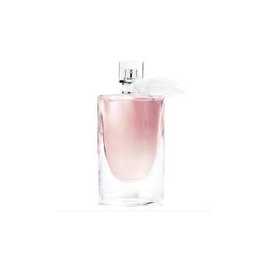 Perfume La Vie Est Belle Florale Lancôme Eau de Toilette Feminino 50ml e1007b75f4