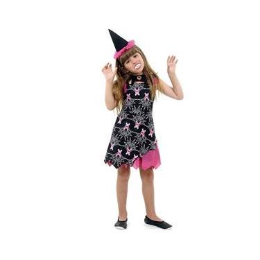 f2b3b5d86 Fantasias R$ 1 a R$ 100 Halloween 1 | Brinquedos | Comparar preço de ...