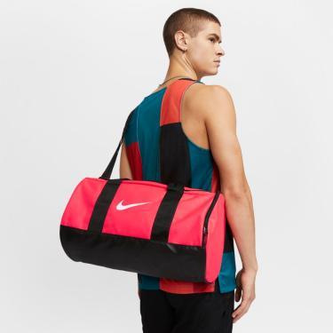 Bolsa Nike Team Feminina