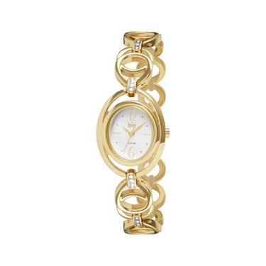 Relógio de Pulso Dumont   Joalheria   Comparar preço de Relógio de ... 44254f980f