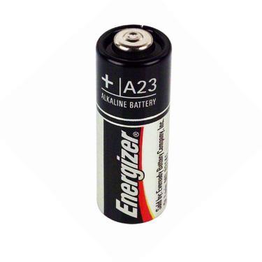 Bateria Alcalina Energizer A23 12V 40381