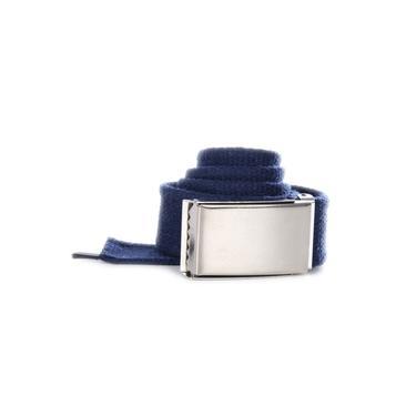 Cinto Masculino Gorgurao FHS Azul - Azul - Unico