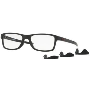 acff1e6f5 Armação e Óculos de Grau Óculos de Grau | Beleza e Saúde | Comparar ...