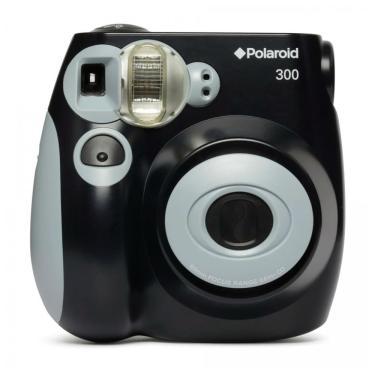 77d5366330ac5 Câmeras de Filme e Descartáveis Macbuy    Câmeras e Filmadoras ...