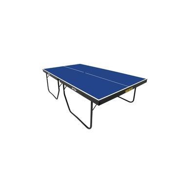 Ping Pong Tenis Mesa Oficial 25mm Mdf Proton 1,56 x1,41 x 0,17 Klopf 1090