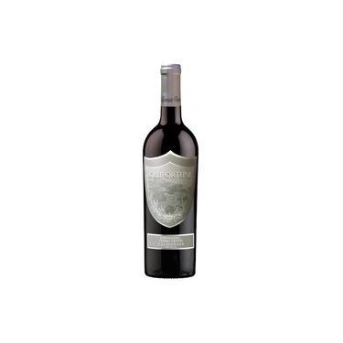 Vinho Americano Califortune Zinfandel 2017 750Ml
