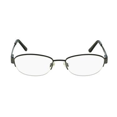 80b4b927f429e Armação e Óculos de Grau até R  250 Oculos.com.br
