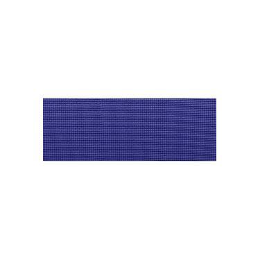 Tapete Yoga Kap Azul Royal 0,60X1,66M - Kapazi