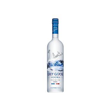 Imagem de Vodka Grey Goose 1,5 Litro - Bacardi