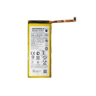 Bateria Para Motorola Moto G6 Plus Xt1926 Jt40 3200mah