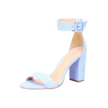 Sandália My Shoes