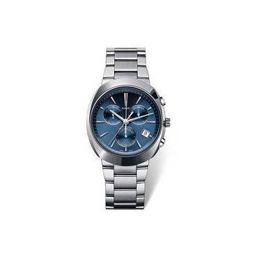 Relógio de Pulso Rado Cerâmica   Joalheria   Comparar preço de ... eb8af08414