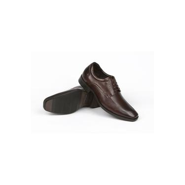 Sapato Democrata Smart Comfort Lotus Air Cushion 229101