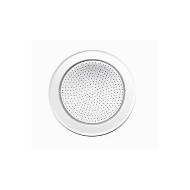 Filtro para Cafeteira Alumínio - 6 Xícaras
