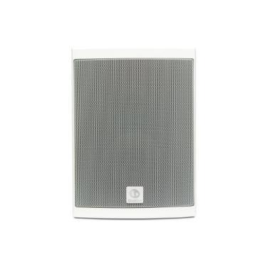 Par de Caixas Acústicas para Ambiente Externo, Boston Acoustics, VOYAGER 50 WHITE, 125 W