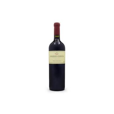 Vinho Angelica Zapata Malbec 750 Ml