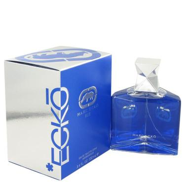 Perfume Masculino Blue Marc Ecko Eau De Toilette