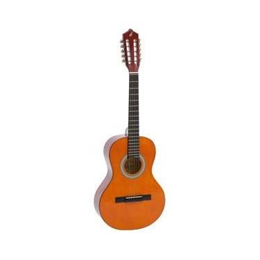 Viola Acústica Vs14 Giannini