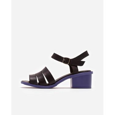 Sandália Artmello Luli Multicolorido  feminino