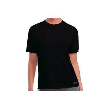 Camiseta Marcyn BabyLook