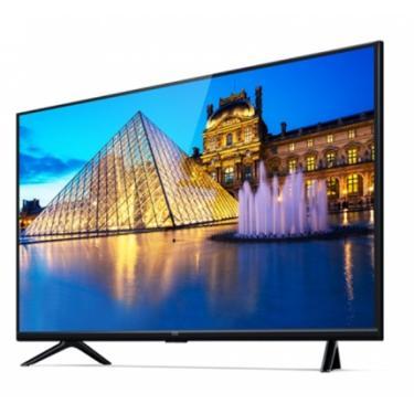 Imagem de 22 24 26 28 32 polegadas led hd t2 tv android wifi televisão