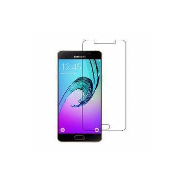 Película Original TNT/P&X Nano Gel Samsung Galaxy A5 2016 Sm-A510 5.2P