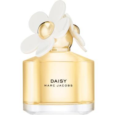 893704c85ba8c Perfumes Marc Jacobs Eau de Toilette   Perfumaria   Comparar preço ...
