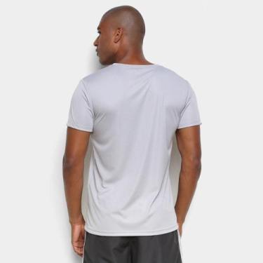Camiseta Gonew Addicted Masculina