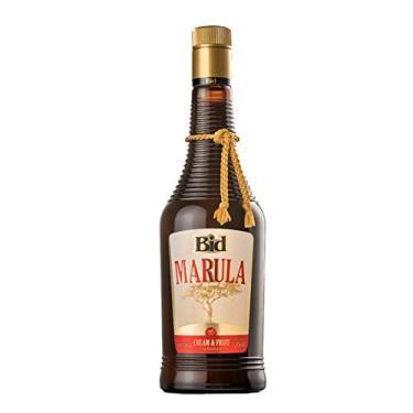 Licor Bid Marula 720ml