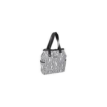 9aa3a4d26 Sacolas / Eco Bag Shoptime | Moda e Acessórios | Comparar preço de ...
