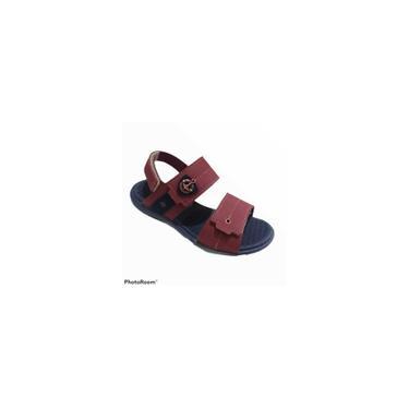 Imagem de Papete Infantil Klin Urbana Vermelho/marinho