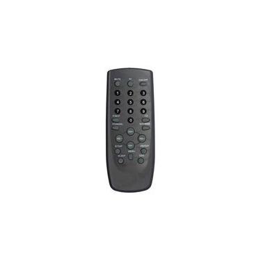 Controle Remoto Para Tv Cce Cyber
