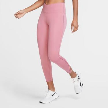 Legging Nike Feminina