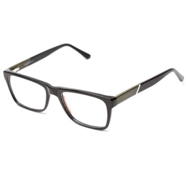 92b7775ef Armação e Óculos de Grau em Oferta | Compare no Zoom
