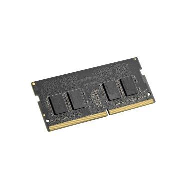 Memoria Multilaser MM424 Notebook Sodimm DDR4 4GB