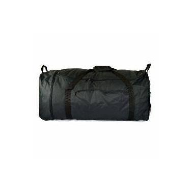 394295cc204 Bolsa de Viagem   Esportiva Azul R  3 a R  804
