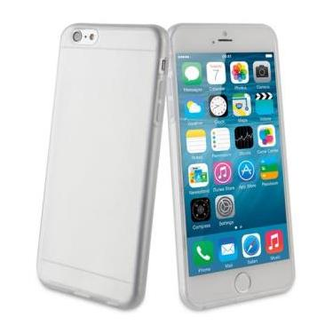 9775504b5 Capa e Película para Celular R$ 40 a R$ 300 iPhone 6 Plus ...