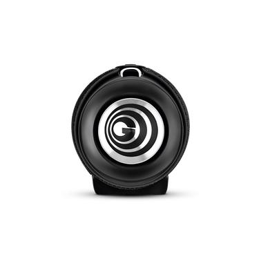 GSP101-Caixa de Som Gradiente Speaker Aqua Powerful Bluetoot
