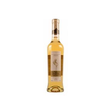 Vinho Toro de Piedra Late Harvest Sauvignon Blanc / Sémillon 375ml