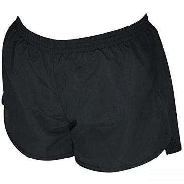 Short Kanxa Corrida 7443 Feminino