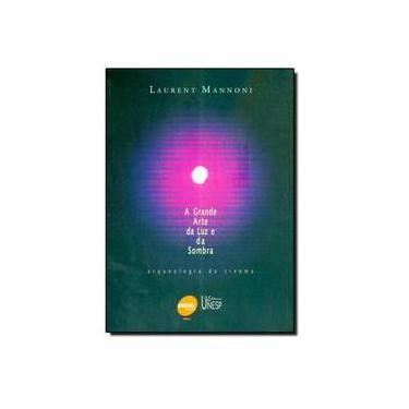 Bases Físicas E Tecnológicas Aplicadas Aos Raios X - 2ª Edição - Thomas Ghilardi Netto, Renato Dimenstein - 9788573592931