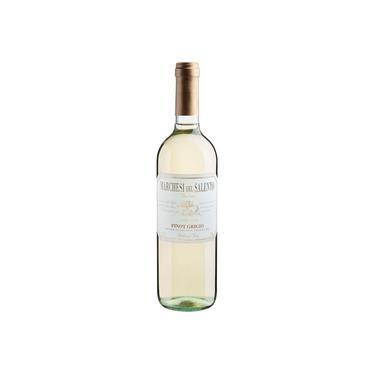 Vinho Marchesi Del Salento Pinot Grigio 2019