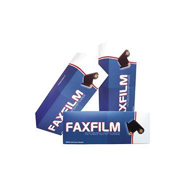 Filme para Fax Panasonic KX-FA55A - Faxfilm