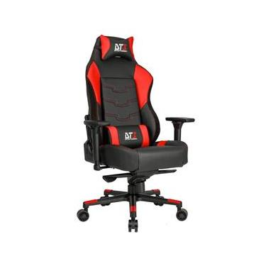 Cadeira Gamer Dt3 Sports Orion Super Reforçada 10365-5
