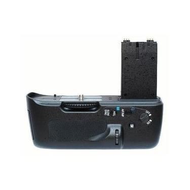 Imagem de Battery Grip Meike MK-A900 para Câmeras Sony A850 e A900